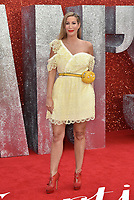 Laura Pradelska<br /> &quot;Ocean's 8&quot; European film premiere in Leicester Square, London, England on June 13, 2018<br /> CAP/Phil Loftus<br /> &copy;Phil Loftus/Capital Pictures /MediaPunch ***NORTH AND SOUTH AMERICAS ONLY***