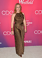 LOS ANGELES, CA. February 19, 2019: Mary Anne Parker at the 2019 Costume Designers Guild Awards at the Beverly Hilton Hotel.<br /> Picture: Paul Smith/Featureflash