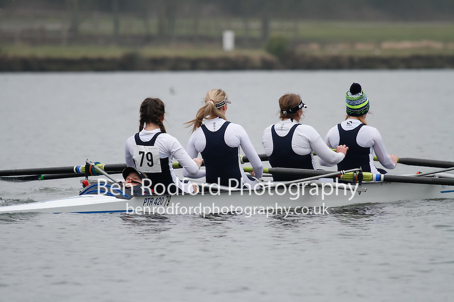 Crew: 79 - Putney Town RC  - W.IM2.4+ <br /> <br /> Henley Fours &amp; Eights Head 2017<br /> <br /> To purchase this photo, or to see pricing information for Prints and Downloads, click the blue 'Add to Cart' button at the top-right of the page.