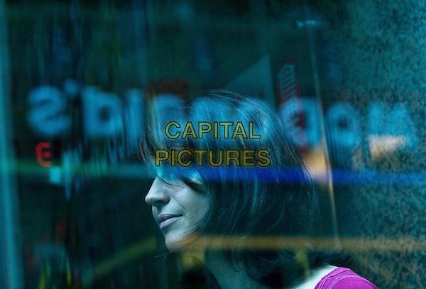 SCENE<br /> in Je l'aimais (2009) <br /> *Filmstill - Editorial Use Only*<br /> FSN-D<br /> Image supplied by FilmStills.net