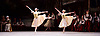 Coppelia <br /> Birmingham Royal Ballet <br /> at The Birmingham Hippodrome, Great Britain <br /> rehearsal<br /> 13th June 2017 <br /> <br /> <br /> <br /> <br /> Music by L&eacute;o Delibes<br /> <br /> <br /> Choreography by Marius Petipa<br /> <br /> Enrico Cecchetti<br /> <br /> Production &amp; designs by Peter Wright<br /> <br /> <br /> Photograph by Elliott Franks <br /> Image licensed to Elliott Franks Photography Services