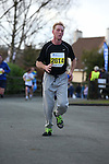 2015-03-01 Berkhamsted Half 06 SB finish