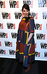Rachel Chavkin attends the WP Theater's 40th Anniversary Gala -  Women of Achievement Awards at the Edison Hotel on April 15, 2019  in New York City.
