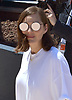 17.05.2017; Cannes, France: MARION COTILLARD<br /> at the 70th Cannes Film Festival, Cannes<br /> Mandatory Credit Photo: &copy;NEWSPIX INTERNATIONAL<br /> <br /> IMMEDIATE CONFIRMATION OF USAGE REQUIRED:<br /> Newspix International, 31 Chinnery Hill, Bishop's Stortford, ENGLAND CM23 3PS<br /> Tel:+441279 324672  ; Fax: +441279656877<br /> Mobile:  07775681153<br /> e-mail: info@newspixinternational.co.uk<br /> Usage Implies Acceptance of Our Terms &amp; Conditions<br /> Please refer to usage terms. All Fees Payable To Newspix International