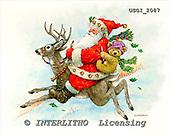 GIORDANO, CHRISTMAS SANTA, SNOWMAN, WEIHNACHTSMÄNNER, SCHNEEMÄNNER, PAPÁ NOEL, MUÑECOS DE NIEVE, paintings+++++,USGI2087,#X# stickers