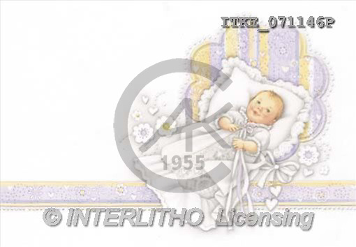 Isabella, BABIES, paintings(ITKE071146,#B#) bébé, illustrations, pinturas ,everyday
