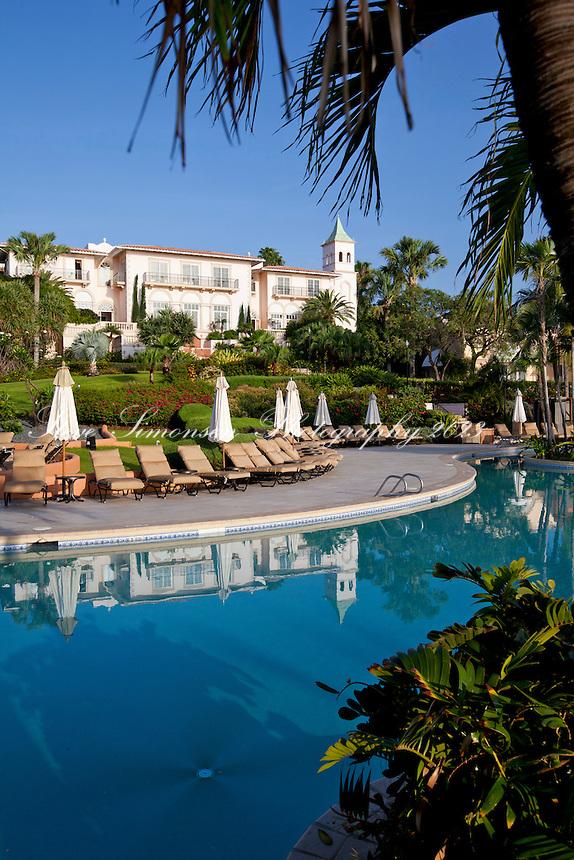 The Ritz Carlton<br /> St. Thomas<br /> U.S. Virgin Islands