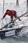 II Campeonato de España RI Zona Mediterráneo
