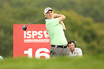 ISPS Handa Wales Open<br /> Celtic Manor Resort<br /> 20.09.14<br /> &copy;Steve Pope-SPORTINGWALES