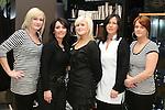 Renaissance Hair and Beauty New Team