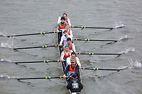 Crew: 26   Aviron Toulousain (FR)   MasC.8+<br /> <br /> Veterans' Head of the River Race 2018<br /> <br /> To purchase this photo, or to see pricing information for Prints and Downloads, click the blue 'Add to Cart' button at the top-right of the page.