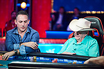 James Alexander_Doyle Brunson