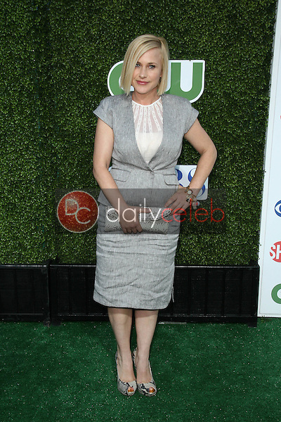 Patricia Arquette<br /> at the CBS, The CW, Showtime Summer Press Tour Party, Beverly Hilton Hotel, Beverly Hills, CA. 07-28-10<br /> David Edwards/Dailyceleb.com 818-249-4998