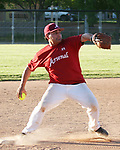 2006 Adult Softball