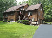217 Konci Terrace, Lake George, NY - Kim Bender
