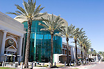Shopping, Mall at Millenia, Orlando, Florida