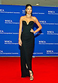 Kendall Jenner arrives for the 2016 White House Correspondents Association Annual Dinner at the Washington Hilton Hotel on Saturday, April 30, 2016.<br /> Credit: Ron Sachs / CNP<br /> (RESTRICTION: NO New York or New Jersey Newspapers or newspapers within a 75 mile radius of New York City)