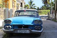 Viñales & Havana Cuba