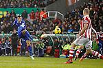 010114 Stoke City v Everton