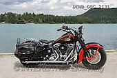 Gerhard, MASCULIN, motobikes, photos(DTMBDSC-2131,#M#) Motorräder, motos