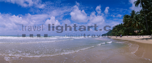 www.travel-lightart.com, ©Paul J. Trummer, Asia, Countries, Country, Geography, Thailand, Asien, Geografie, Länder, Siam, Staat, Staaten, Ko Chang, near Trat, White Sand Beach, Gewässer, Golf von Siam, Golf von Thailand, Landschaft, Landschaftsform, Landschaftsformen, Meer, Meere, Südchinesische See, Südchinesisches Meer, bodies of water, body of water, Gulf of Siam, Gulf of Thailand, landscape, landscape form, landscape forms, landscapes, sea, seas, south China sea, beaches, coast, coastal landcsapes, coastline, coastlines, coasts, sand, sandy beach, sandy beaches, Küste, Küsten, Küstenlandschaft, Meeresstrand, Sandstrand, Sandstrände, Straende, Himmel, Natur, Naturelemente, Wolke, Wolken, cloud, clouds, elements, nature, skies, sky, island, islands, insel, Inseln