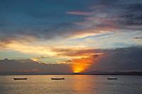 Namotu Island Resort, Fiji.  (Saturday, March 19, 2011). A small session at Cloudbreak.  . Photo: joliphotos.com