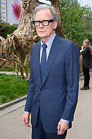 Bill Nighy at the Chelsea Flower Show 2018, London, UK. <br /> 21 May  2018<br /> Picture: Steve Vas/Featureflash/SilverHub 0208 004 5359 sales@silverhubmedia.com