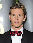 Ryan Kwanten at The G'Day USA Australia Week 2012 Black Tie Gala at Hollywood & Highland Grand Ballroom in Hollywood, California on January 14,2011                                                                               © 2012 Hollywood Press Agency