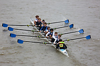 Crew: 98   Dulwich College   J16<br /> <br /> Quintin Head 2018<br /> <br /> To purchase this photo, or to see pricing information for Prints and Downloads, click the blue 'Add to Cart' button at the top-right of the page.