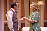 New Century Theatre's production of &quot;Lend Me a Tenor&quot;<br /> <br /> &copy;2013 Jon Crispin<br /> ALL RIGHTS RESERVED
