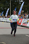 2019-05-05 Southampton 142 AB Finish N