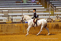 Mariposa Fair English  Riders