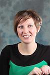 Coleg Gwent Marketing Team.16.11.11.©Steve Pope