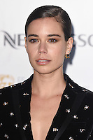 Laia Costa at the 2017 BAFTA Film Awards Nominees party held at Kensington Palace, London, UK. <br /> 11 February  2017<br /> Picture: Steve Vas/Featureflash/SilverHub 0208 004 5359 sales@silverhubmedia.com