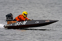 151-M   (Outboard Runabout)