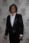 Rob Garrett opened Neil Diamond The Tribute show at the Westgate Resorts in Las Vegas