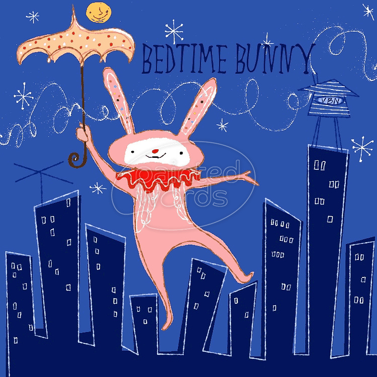 bedtime bunny.jpg