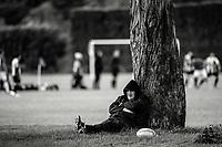 170520 Manawatu Club Rugby - Varsity v COB