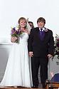 Gilbert - Caton (Wedding)