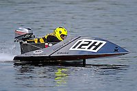 12-H    (Runabout)