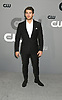 Cody Christian of All American attends the CW Upfront 2018-2019 at The London Hotel in New York, New York, USA on May 17, 2018.<br /> <br /> photo by Robin Platzer/Twin Images<br />  <br /> phone number 212-935-0770