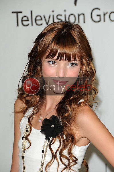 Bella Thorne<br /> at the Disney ABC Television Group Summer 2010 Press Tour - Evening, Beverly Hilton Hotel, Beverly Hills, CA. 08-01-10<br /> David Edwards/Dailyceleb.com 818-249-4998