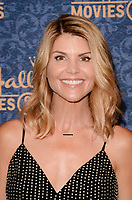 "LOS ANGELES - AUG 1:  Lori Loughlin at the ""Garage Sale Mystery"" Premiere Screening at the Paley Center for Media on August 1, 2017 in Beverly Hills, CA"