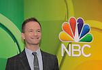 Neil Patrick Harris - Best Time Ever - NBC Upfronn at Radio City, New York City, New York on May 11, 2015 (Photos by Sue Coflin/Max Photos)