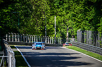 #3 TEAM WRT (BEL) AUDI R8 LMS GT3 JOSH CAYGILL (GBR) JON VENTER (AUS) NIKI MAYR MELNHOF (AUT) PRO CUP