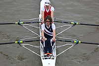 Crew: 484   Bedford, Star    Bedford Rowing Club    W MasD/E 2x Inter <br /> <br /> Pairs Head 2017<br /> <br /> To purchase this photo, or to see pricing information for Prints and Downloads, click the blue 'Add to Cart' button at the top-right of the page.