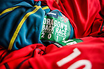 Registration Dragons Back 2015