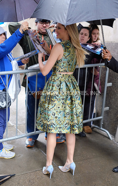 WWW.ACEPIXS.COM<br /> <br /> February 3 2016, New York City<br /> <br /> Actress Teresa Palmer made an appearance at AOL Build on February 3 2016 in New York City<br /> <br /> By Line: Curtis Means/ACE Pictures<br /> <br /> <br /> ACE Pictures, Inc.<br /> tel: 646 769 0430<br /> Email: info@acepixs.com<br /> www.acepixs.com