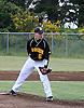 Coquille-Bandon- Baseball