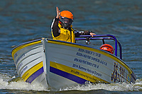 JS-721  (Jersey Speed Skiff(s)